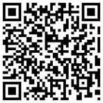 scan for directions